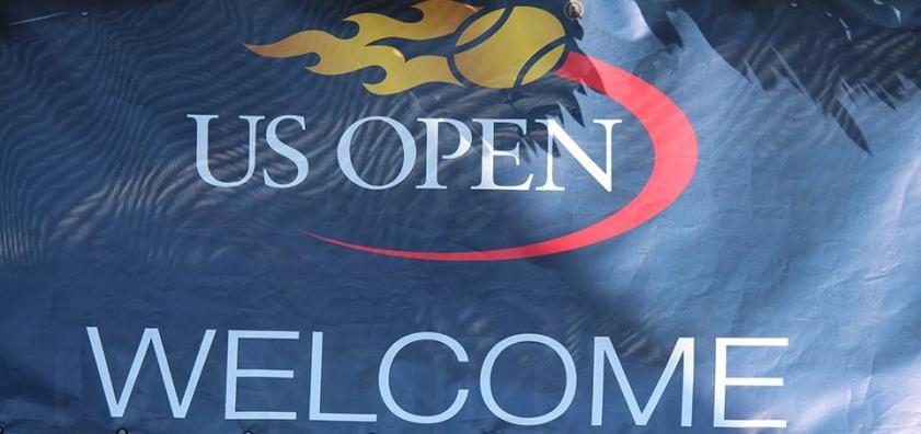 Несколько интересных игр сегодня на US Open