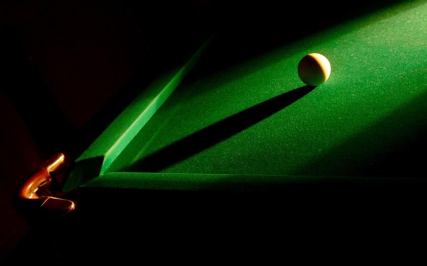 UK Championship. Ставки на 2 декабря