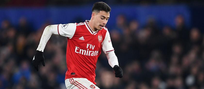 Arsenal – Newcastle: pronóstico de fútbol de Esteban Gómez