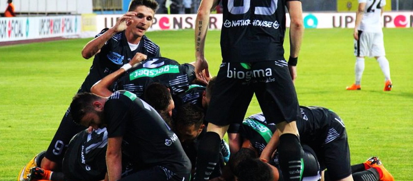 Hermannstadt - CFR Cluj. Ponturi Pariuri Liga 1 Betano