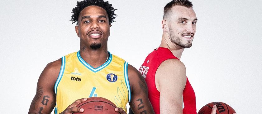 «Астана» – «Локомотив Кубань»: прогноз на регулярный сезон Единой Лиги ВТБ