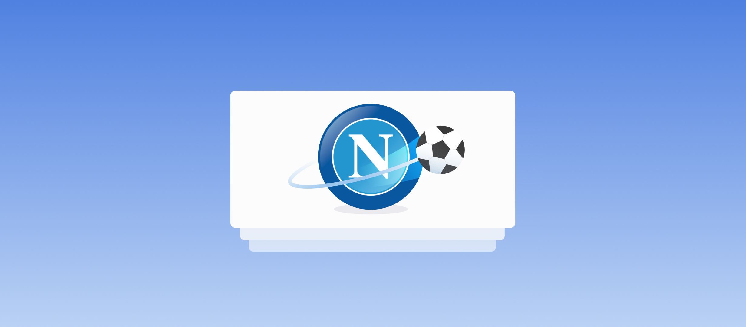 «Наполи» стартовал в Серии А с пяти побед подряд — сколько дают на скудетто Спаллетти