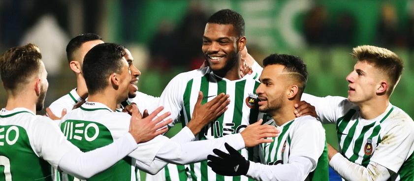 FC Rio Ave - Vitoria Setubal: Pronosticuri Primeira Liga