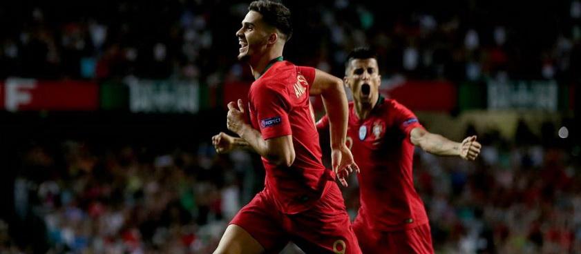 Polonia - Portugalia. Ponturi Pariuri Liga Natiunilor
