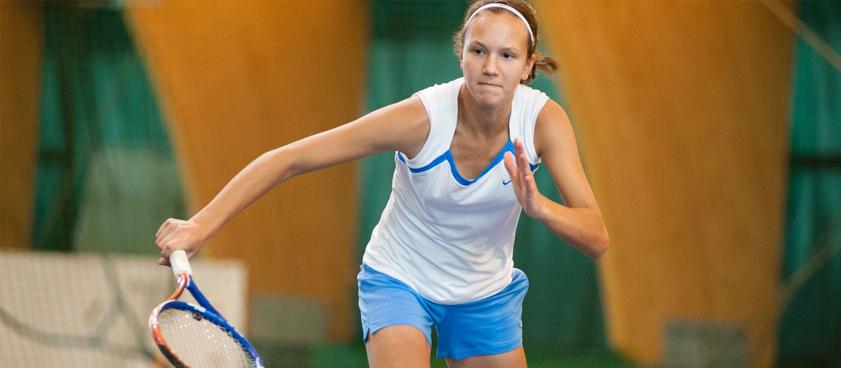 Неделя тенниса для казахстанских спортсменов: локальные турниры и надежды на прорыв в рейтинге