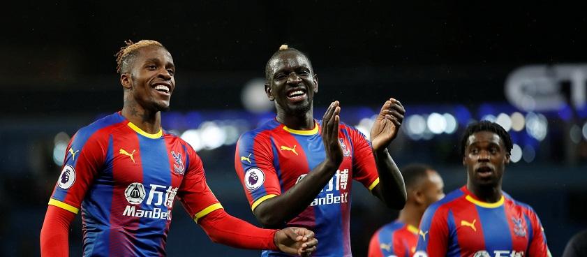 Southampton - Crystal Palace | Ponturi Pariuri Premier League