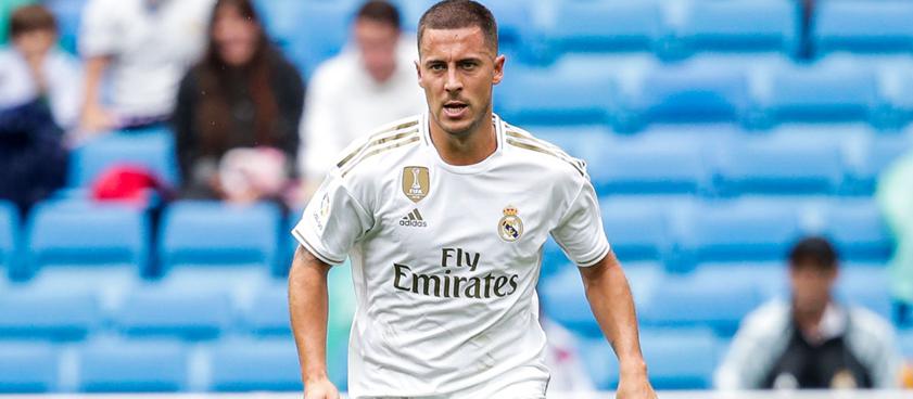 ПСЖ – «Реал Мадрид»: прогноз на футбол от Владислава Батурина