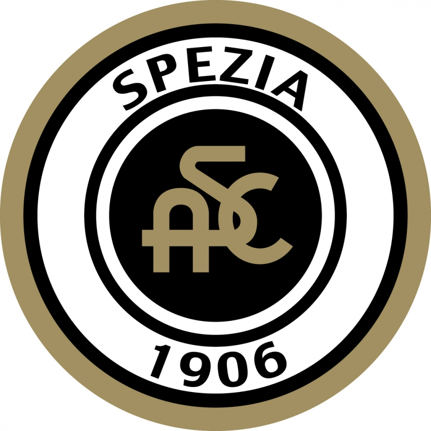Италия.Серия В.Специя-Салернитана
