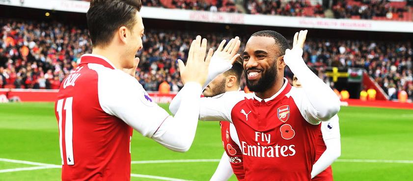 Arsenal - Liverpool. Ponturi Pariuri Premier League
