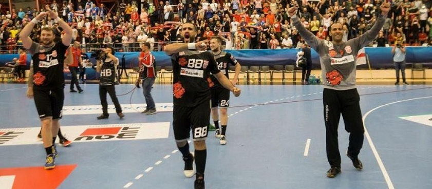 Dinamo Bucuresti - Sporting   Ponturi Pariuri Handbal Liga Campionilor