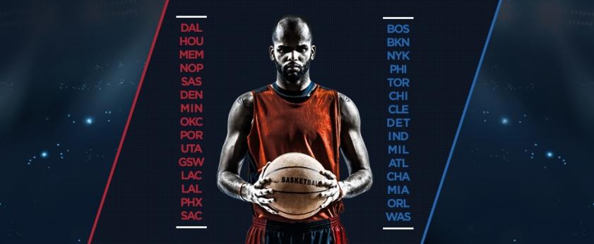 Прогнозы на NBA. Предсезонные матчи