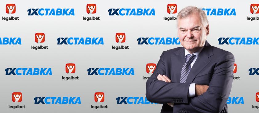 Прогноз на матч Салават Юлаев — Ак Барс (4-й матч) 23.03.2021