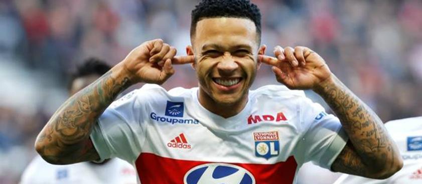 Amiens - Lyon: Ponturi Ligue 1