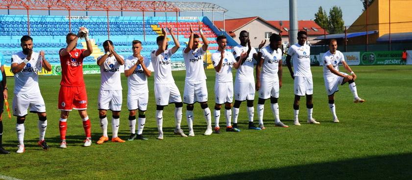 Gaz Metan - U Craiova: Ponturi Pariuri Liga 1 Betano