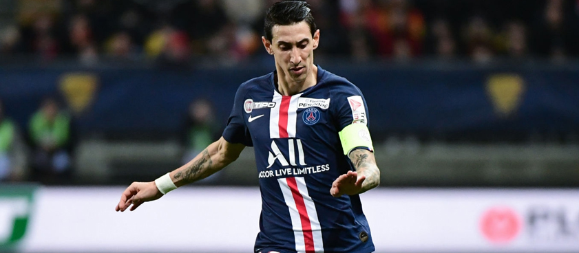 ПСЖ – «Монако»: прогноз на футбол от Валерия Непомнящего