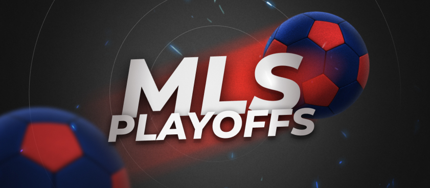 2020 MLS Playoffs Odds and Preview Schedule