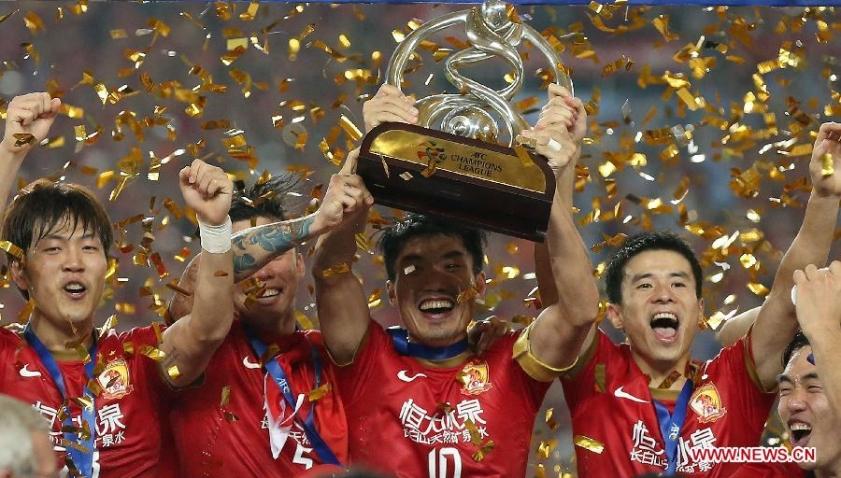 Incepe la 15:00 meciul din AFC Champions League. Asiaticii pot fi profitabili!