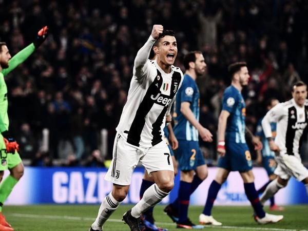 legalbet.ro: Juventus Torino - Atalanta Bergamo: prezentare cote la pariuri şi statistici.