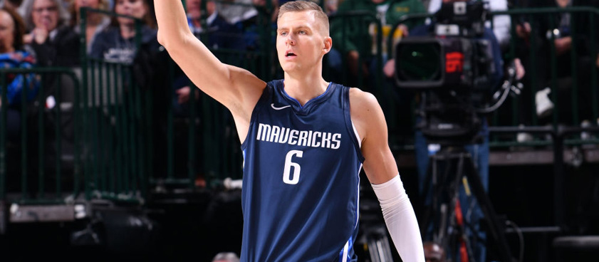 Dallas Mavericks – Utah Jazz: рonturi NBA