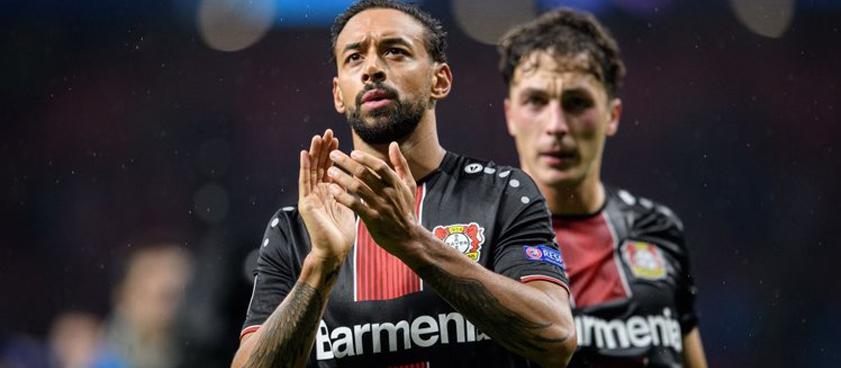 «Байер» (Леверкузен) – «Вердер»: прогноз на матч Бундеслиги.  Где амбиции, а где провал?