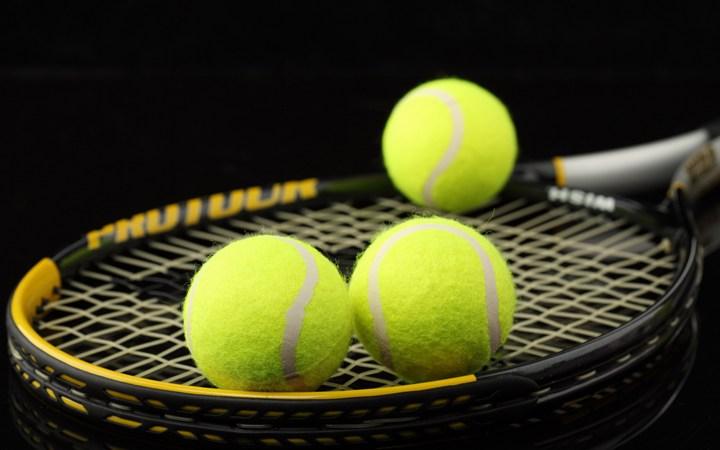 Ставка на теннис