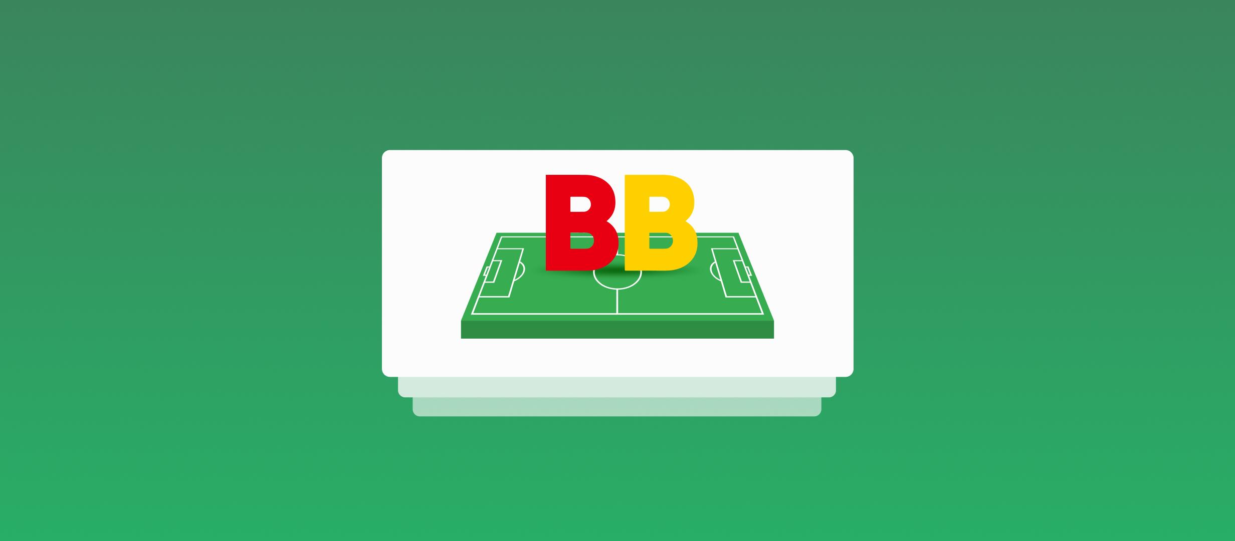 БК BetBoom вошла в нейминг стадиона «Уфы»