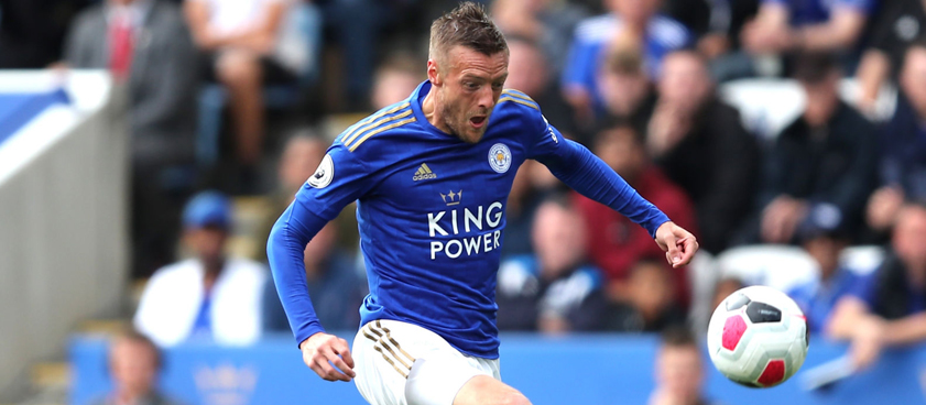 Wolves – Leicester: γκολ και θέαμα