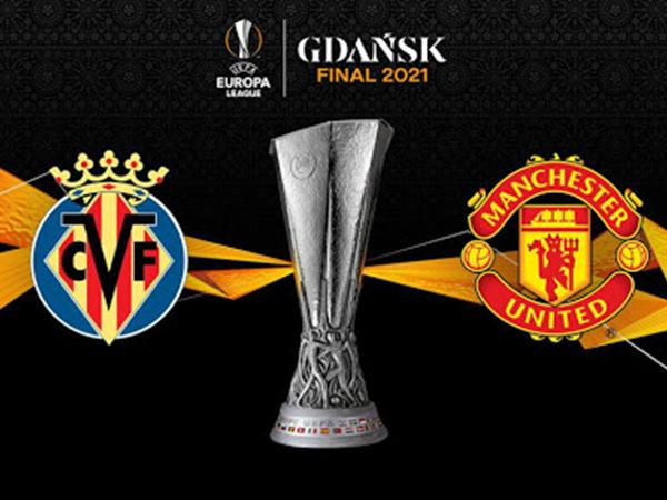 marcobirlan: Villarreal vs Manchester United – cote la pariuri, ponturi si informatii.