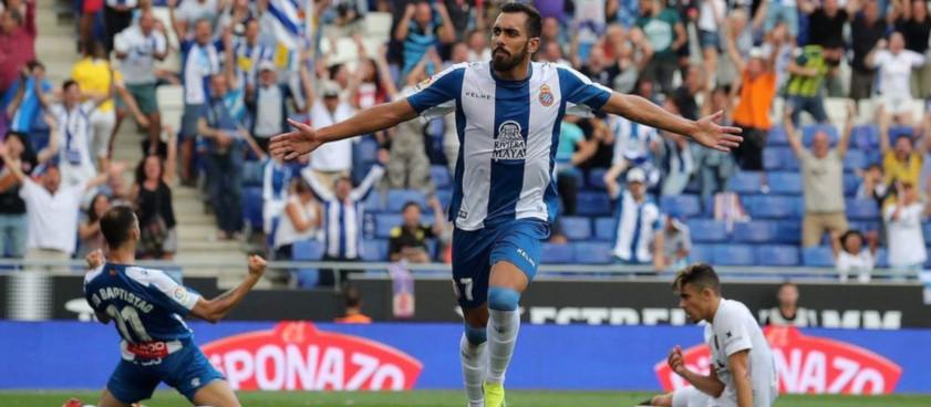 Pronóstico La Liga, Espanyol - Girona 25.11.2018