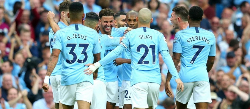 West Ham - Manchester City: Ponturi fotbal Premier League