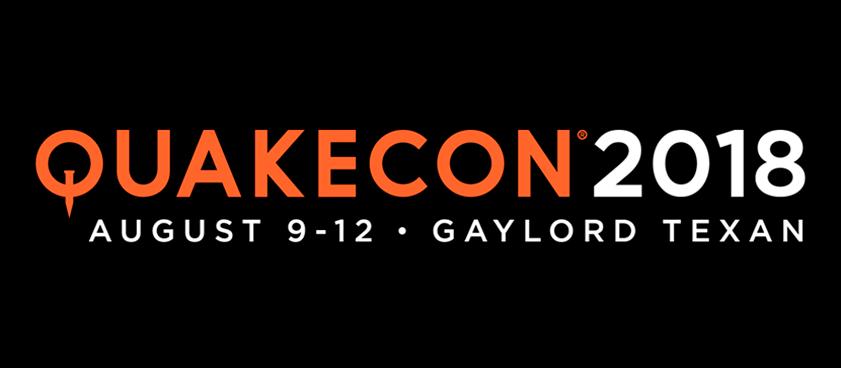 Ставки на киберспорт: Превью к QuakeCon 2018