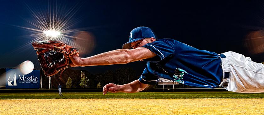 бейсбол на помощь ставок