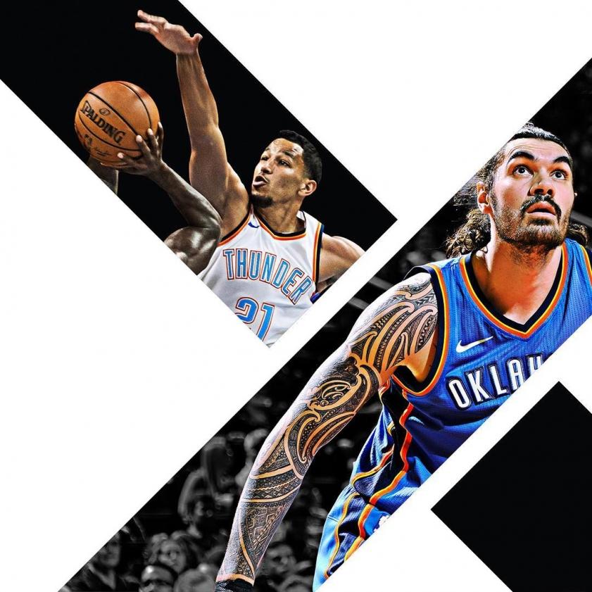 Регулярный чемпионат NBA. Прогноз на 23 октября