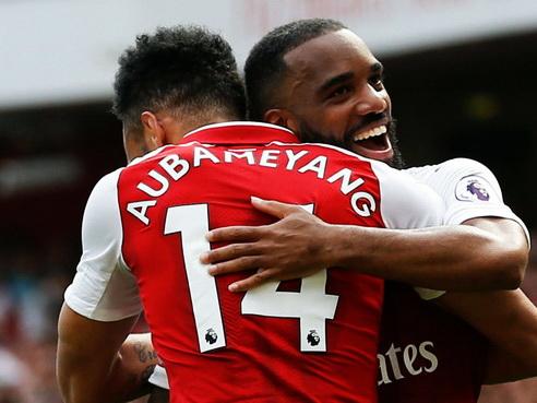 legalbet.ro: Arsenal Londra - FC Liverpool: prezentare cote la pariuri si statistici.