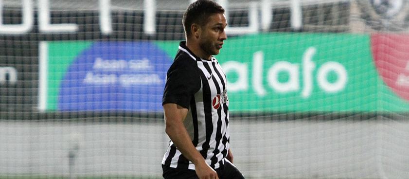 «Бней Иегуда» – «Нефтчи»: прогноз на футбол от Валерия Непомнящего