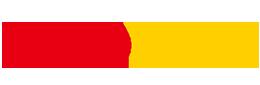 Логотип букмекерской конторы Бинго-Бум - legalbet.ru