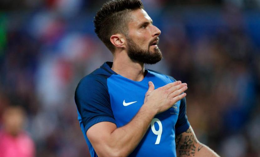 Se vor multumi francezii cu un egal in meciul cu Elvetia?