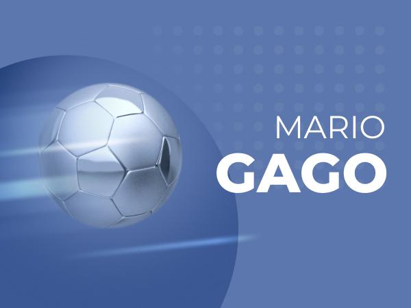 Mario Gago: Cristiano Ronaldo deja dudas sobre su futuro en la Juventus.