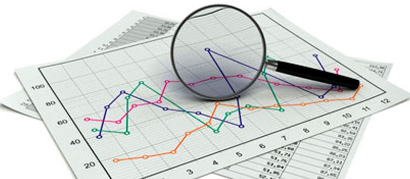 Первые шаги в ставках: анализ для новичков