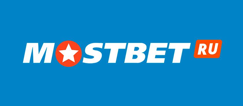 В рейтинг букмекеров Legalbet добавлена БК Mostbet