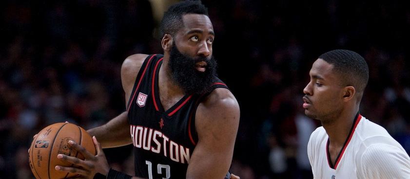 Houston Rockets - Portland Trail Blazers. Pronosticuri NBA