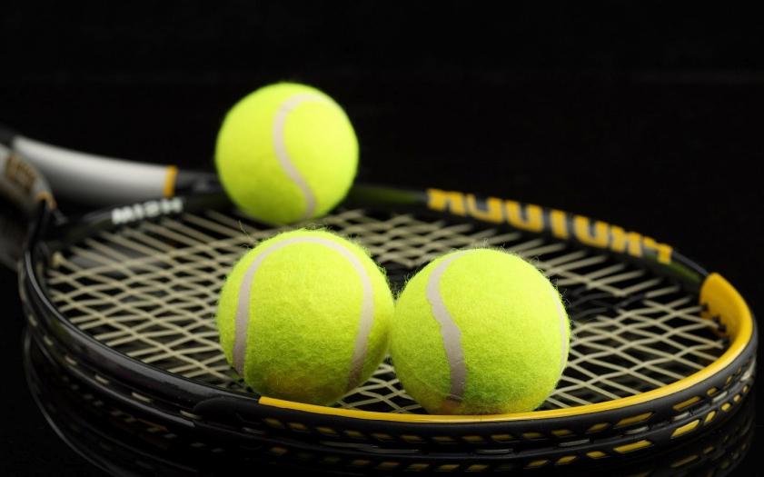 Теннис: в поисках устойчивых трендов в залах Европы