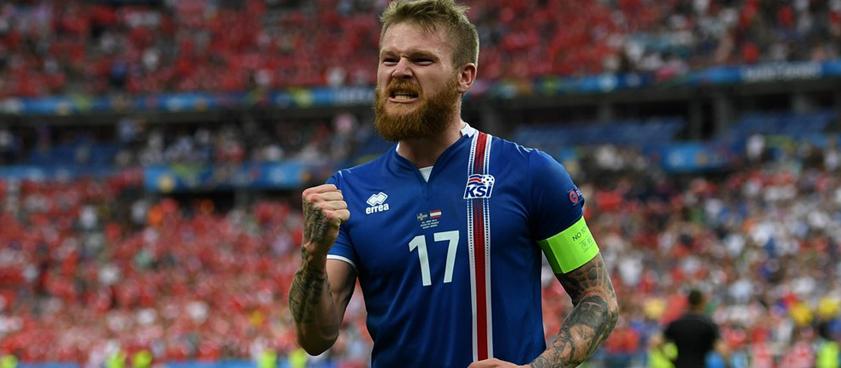 Албания – Исландия: прогноз на футбол от Георгия Безшансова
