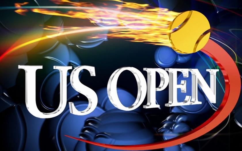 Мария Шарапова и другие представители российского тенниса на US Open: шансы, прогнозы, перспективы