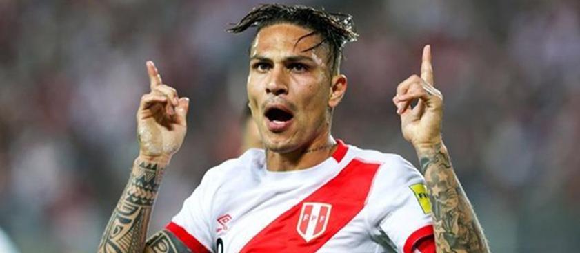 Brazilia - Peru: Pronosticuri Copa America