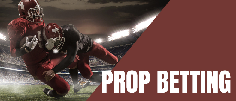 Prop Bets [2019 Definition and Types]