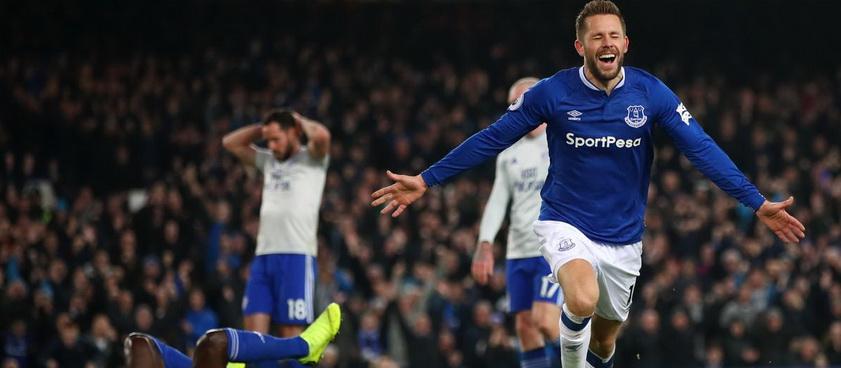 Cardiff - Everton: Ponturi pariuri Premier League
