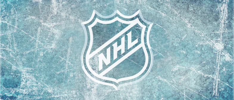 NHL Guide for New Bettors