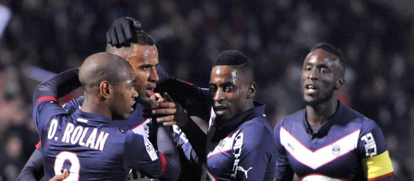 Angers - Bordeaux | Ponturi Pariuri Ligue 1