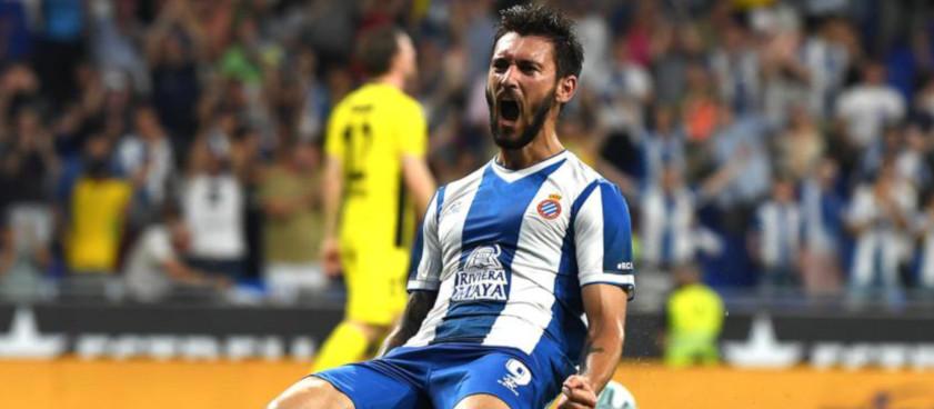 Στοίχημα στο Espanyol - Zorya